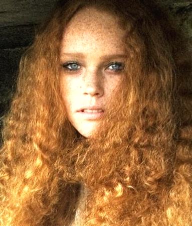Янтарный цвет волос фото, бесплатные ...: pictures11.ru/yantarnyj-cvet-volos-foto.html